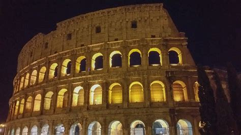 How to Buy Tickets to the Colosseum in Rome, Italy