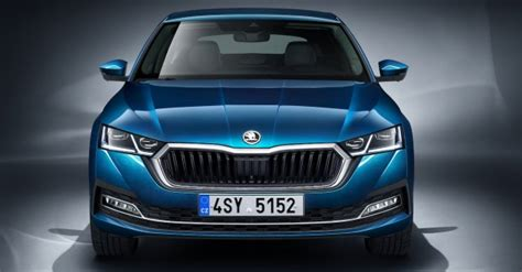 Top 5 upcoming cars in India in FY 2020-21