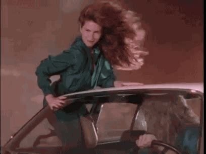 Tawny Kitaen GIFs - Find & Share on GIPHY
