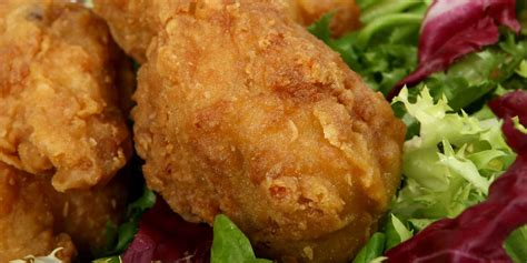 The Best Fried Chicken in Canada Since 1964 - Dixie Lee