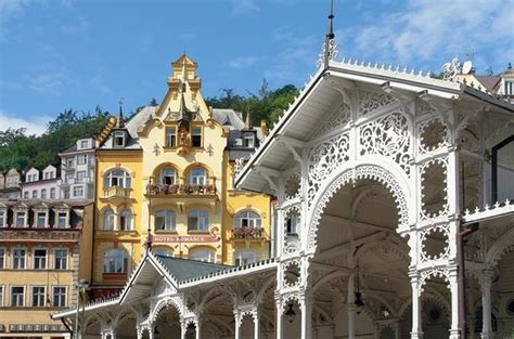 THE 15 BEST Things to Do in Karlovy Vary - 2018 (with