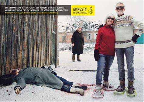 39 Best images about Amnesty International on Pinterest