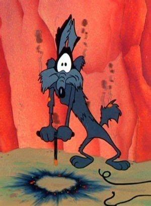 Pin by Penny Diaz on Bomb | Looney tunes characters