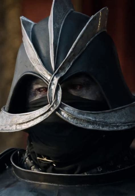 Gregor Clegane | Game of Thrones Wiki | FANDOM powered by