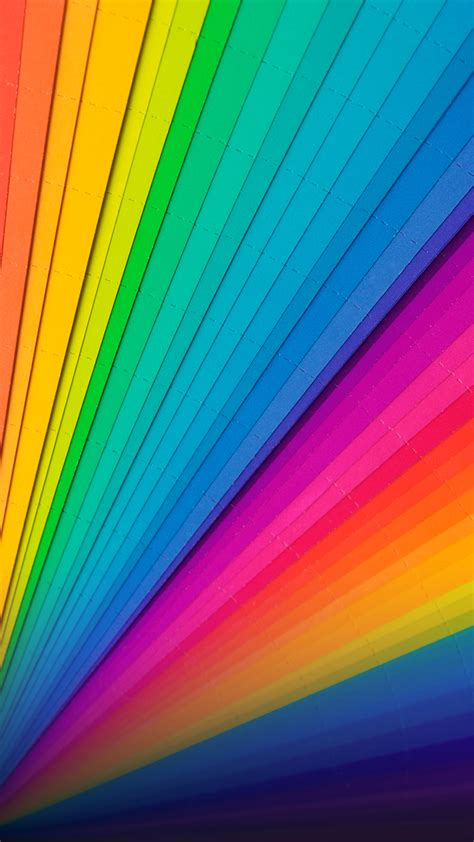 Free Colorful iPhone Backgrounds   wallpaper