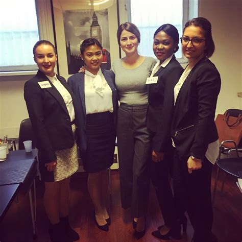 cabin crew course Archives - How to be cabin crew