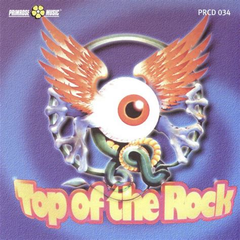 Top Of The Rock by Various Artists on Spotify