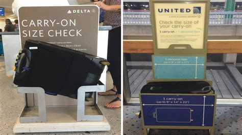 Downsizing Your Luggage to Travel