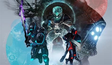 Here's Destiny April Update's Size on Xbox One, Xbox 360