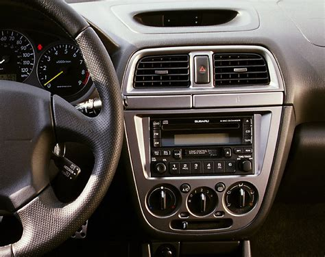 Old feature disappearing from new car dashboards - Chicago
