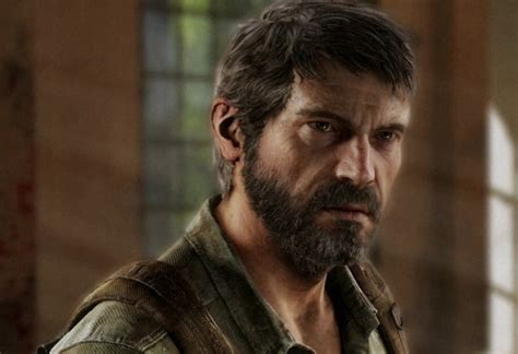 Uncharted 4 graphics potential on PS4 – Product Reviews Net