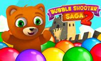 Bubble Shooter - Free online games at Gamesgames