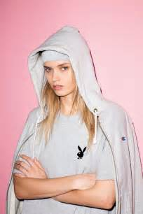 acting up with abbey lee | Fashion, Terry richardson
