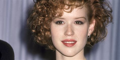Pictures of Molly Ringwald - Pictures Of Celebrities