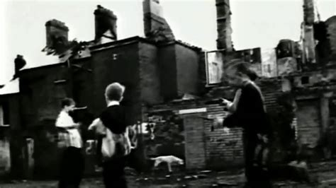 The Cranberries - Zombie (Official Video) 720p HD - YouTube