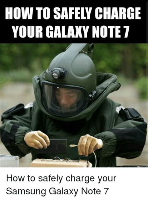 Internet Has Come Up With The Funniest Samsung Galaxy Note