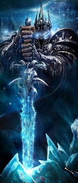 Wrath of the Lich King :: World of warcraft download