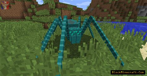 Hated Mobs Mod for MC 1