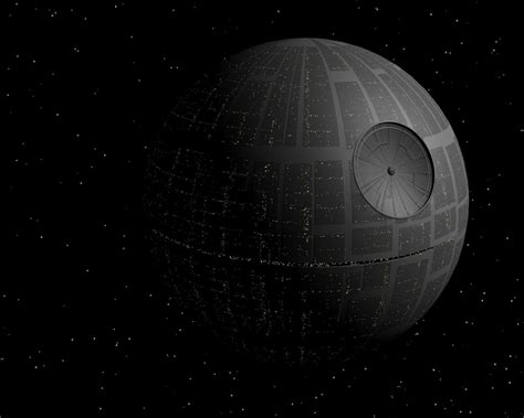 HD Death Star Wallpapers   Page 2 of 3   wallpaper