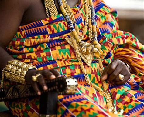 Pin on AFRICA, a CONTINENT of TRIBES