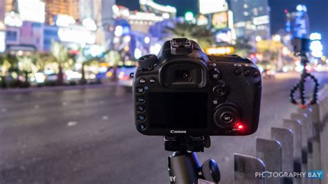 Canon 7D Mark II Very Close to 5D Mark II ISO Performance