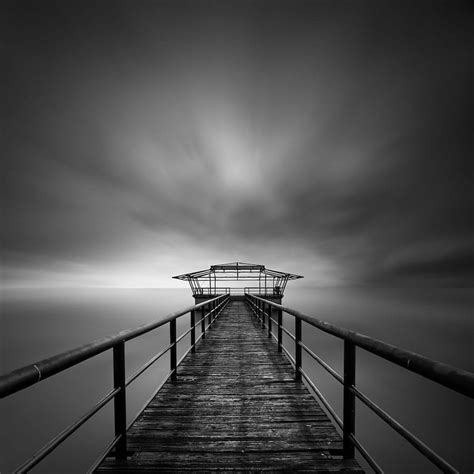 Surreal Nature Photography by George Digalakis Is