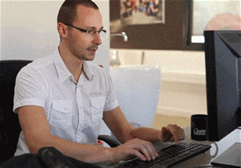 Multitask GIFs - Find & Share on GIPHY