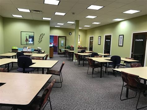 Sylvan Learning Center of Lake Mary