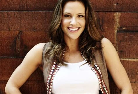 Jill Wagner - biography with personal life, married and