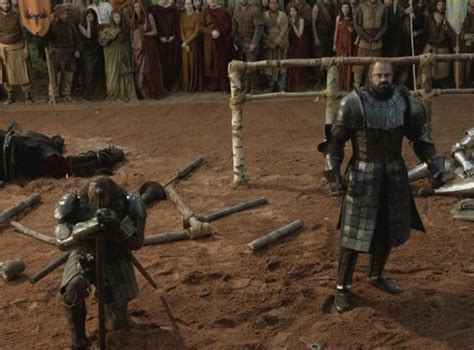 The Wildest 'Game of Thrones' Fan Theories Still in Play