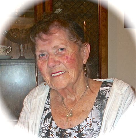 My Mom Living with Scleroderma - Scleroderma Foundation