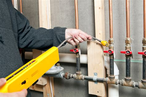 Services | Rooter Rooter & Plumbing