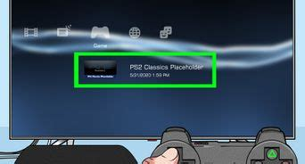 How to Save PS1 Games on PS3: 6 Steps (with Pictures