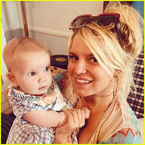 Jessica Simpson Photos, News and Videos | Just Jared | Page 7