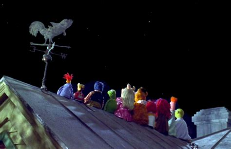 Muppets from Space - Muppet Wiki