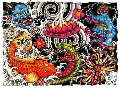 Photo Gallery : Tattoo Picture 2014 Latest Wallpaper Free