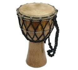 Djembe Drum - Manufacturers, Suppliers & Wholesalers