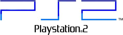 The PS2 is 15 Year Old Today; Sony Celebrates with