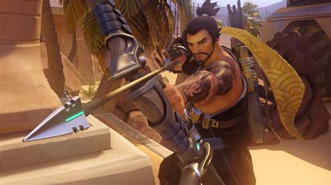 Overwatch beginner's guide: 13 tips and tactics - VG247