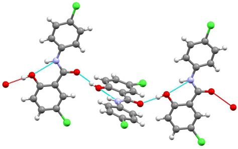 Crystals | Free Full-Text | Crystal Structure of the 5