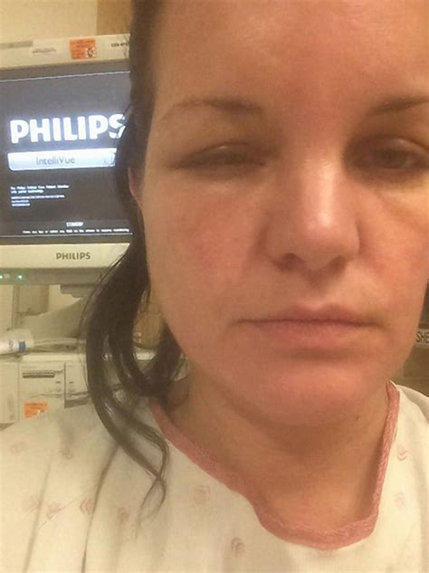'NCIS' star Pauley Perrette lands in hospital after severe